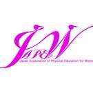 (公社)日本女子体育連盟