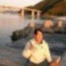 Takashi  Tamura