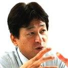 Takuma Hashimoto