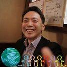 Moritaka Ozaki