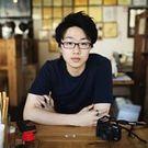 Hiro Enomoto