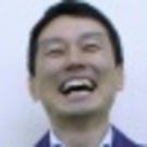 Shigeyuki Okuma
