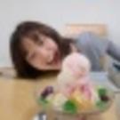 Sato Makiko