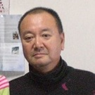 木村 裕行(JHDWA)