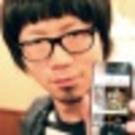 Teppei Yamaguchi
