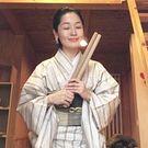 Ayuko Yoshida