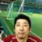 Tamao  Akimoto