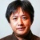 Takumi Akabane