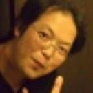 Okano Taichi