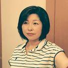 Michiko Kanda