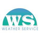 気象サービス