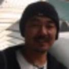 Kaoru Ikeya