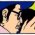 ヨシダ ダイスケ