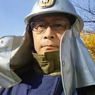 高桑 義郎