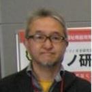 三野(さんの)晃一@生活支援センター「サンサン」