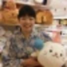 Yumi Mimura