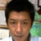 Yasuteru  Nakai
