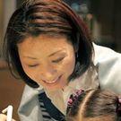 Satoko Kikuchi
