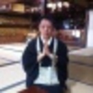 Kazumasa Hibino