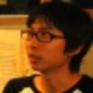Naoto Takagi