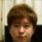 Ryoji Kanemitsu