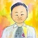 斉藤 智文