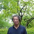 Nobuhito Mori