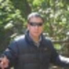Kazuhiro  Shiomi