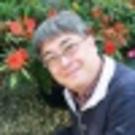Sumitomo  Tsuyoshi