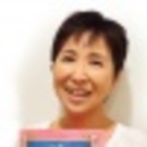 Mihoko  Inoue