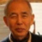 Takefumi Orita