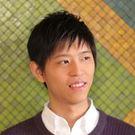 Kento Nikaido
