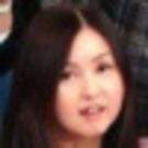 Junko Sugai