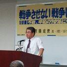 斉藤 道俊
