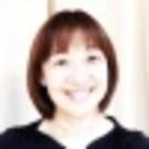 Kimiko Sawada