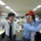Ryu  Maeda