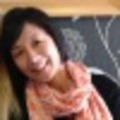 Tamami Matsuo