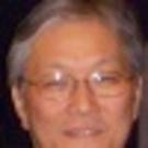 Keiichiro Maeda