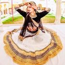 Rajasthani Madhu