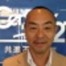 Hiroyuki Kanemasu