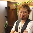 鈴木 明夫