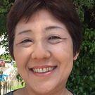 Hitomi Narita