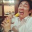 Takashi Doi