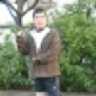 Chifumi  Ohkido