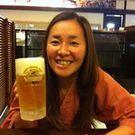 Minako Kato