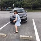 萌恵 友澤