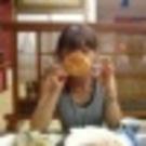 Noriko Akutsu
