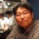 Manabu Yamashita