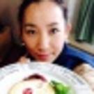 Yumi  Yoshihara