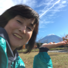 小野間 亜紀(想い出レプリカ工房)